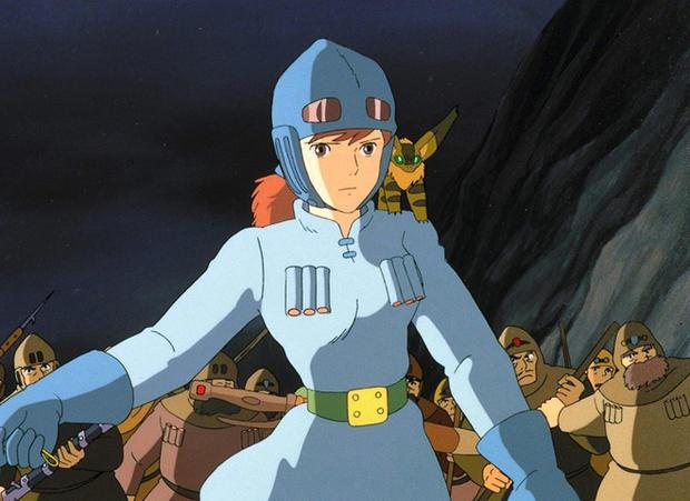 miyazaki-nausicaa-02.jpg