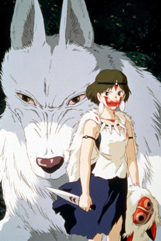 miyazaki-princess-mononoke-01.jpg