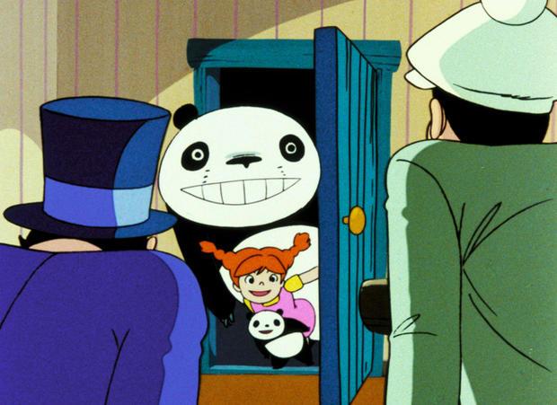 miyazaki-panda-01.jpg