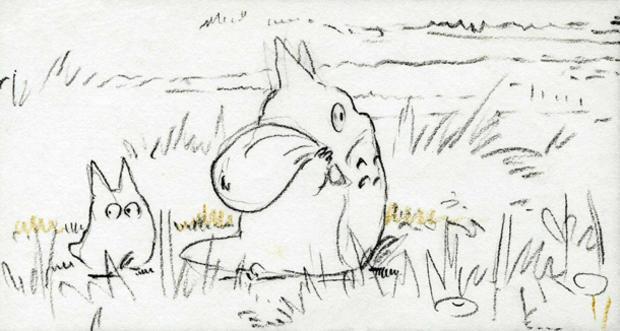 miyazaki-storyboard-sketch-my-neighbor-totoro.jpg