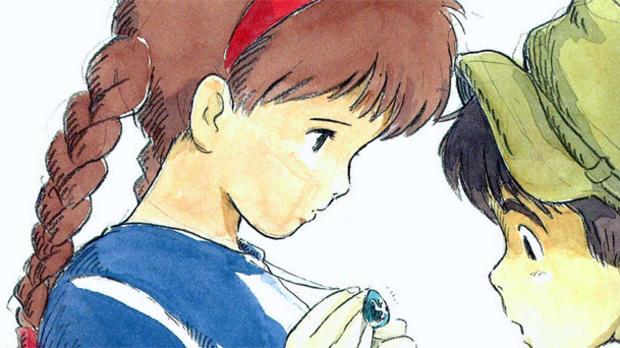 miyazaki-storyboard-sketch-castle-in-the-sky.jpg