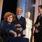 ampas-governors-awards-maureen-ohara.jpg