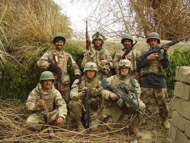 team-patrol.jpg