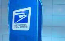 Chinese government suspected in massive U.S. Postal Service hacking