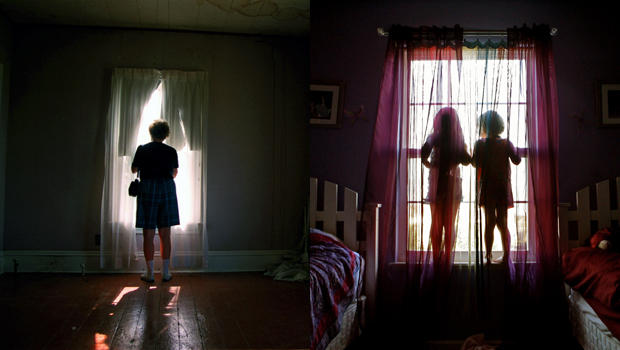 common-ground-diptych-01-620.jpg