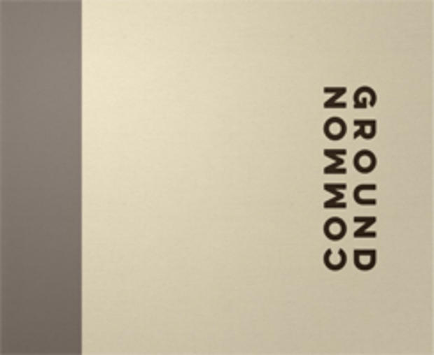 common-ground-cover-244.jpg