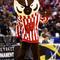 mascot-wisconsin-478935973.jpg