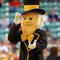 mascots-demon-deacon-109926771.jpg