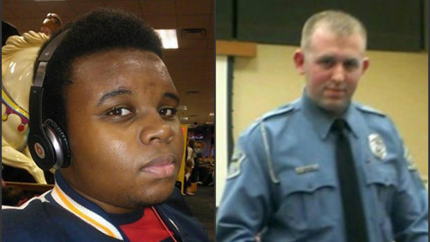 ferguson-michael-brown-darren-wilson-crop.jpg