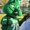 mascots-boll-weevil-facebook.jpg