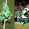 mascots-stanford-136963283.jpg