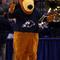 mascot-akron-85521364.jpg