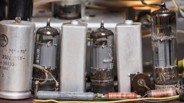 vacuum-tubes-promo.jpg