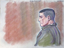 brimager-court-sketch.jpg