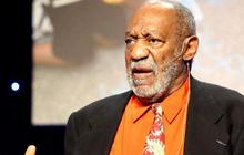 """Scott Simon: I hoped Cosby would have said allegations """"not true"""""""
