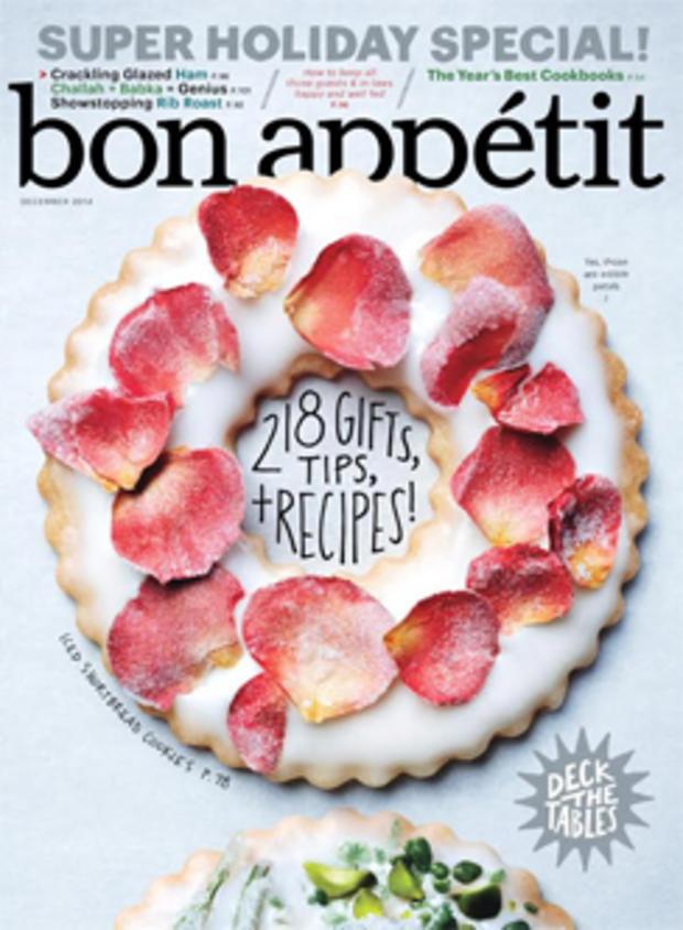 bon-appetit-2014-cover-244.jpg