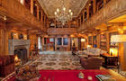 most-expensive-beverly-house-hilton-and-hyland-3.jpg
