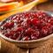 cranberry-sauce.jpg