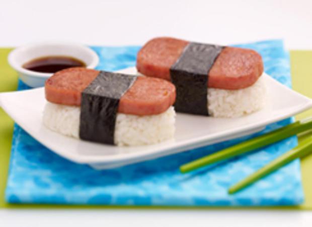 spam-musubi-244.jpg