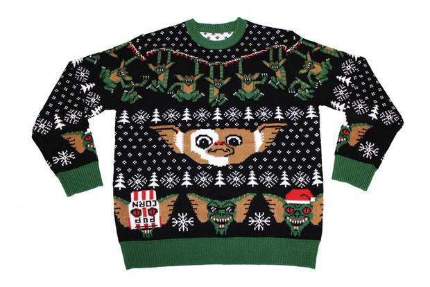 gremlins-knit-sweater-mondo.jpg