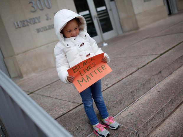 washington-dc-protest-459560986.jpg