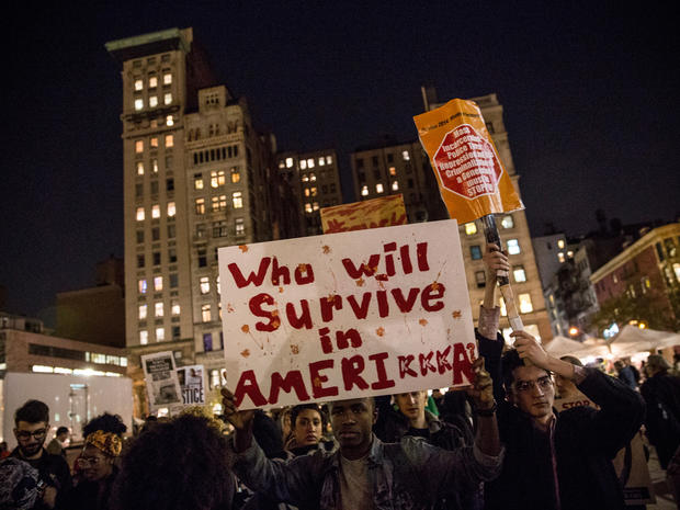 nyc-protest-459545514.jpg