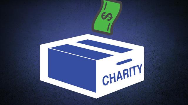charityfraud.jpg