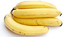 banana-bunch.jpg