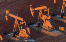 What's behind falling gas prices?