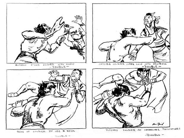 cecil-b-demille-samson-and-delilah-storyboards.jpg