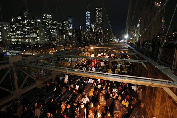 Photos of the Week: Nov. 29 - Dec. 5, 2014