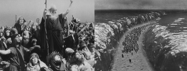 ten-commandments-1923-parting-of-the-red-sea-610.jpg