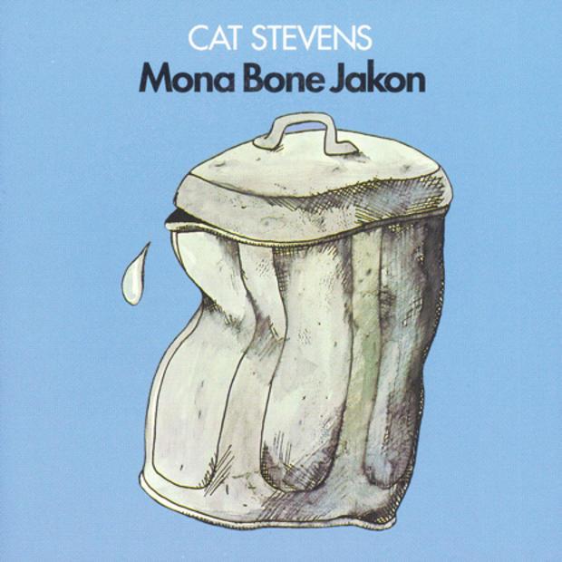 cat-stevens-cover-mona-bone-jakon.jpg