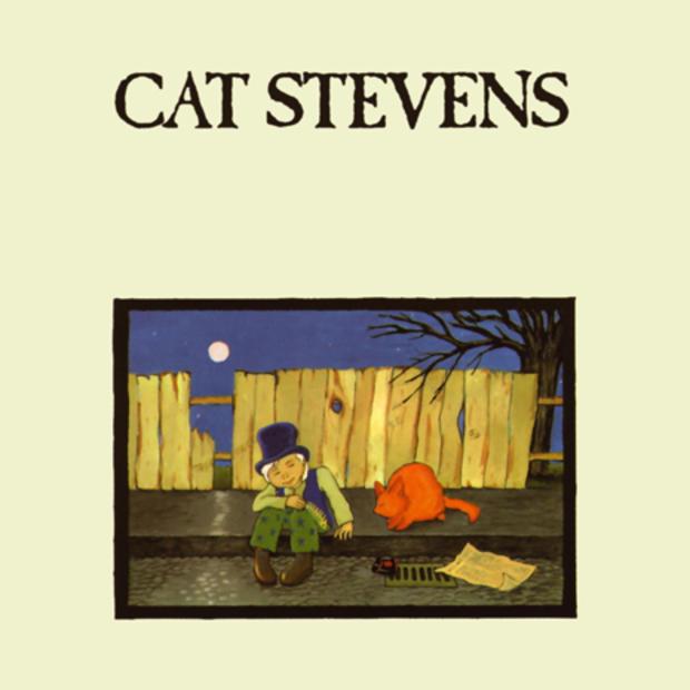 cat-stevens-cover-teaser-and-the-firecat.jpg