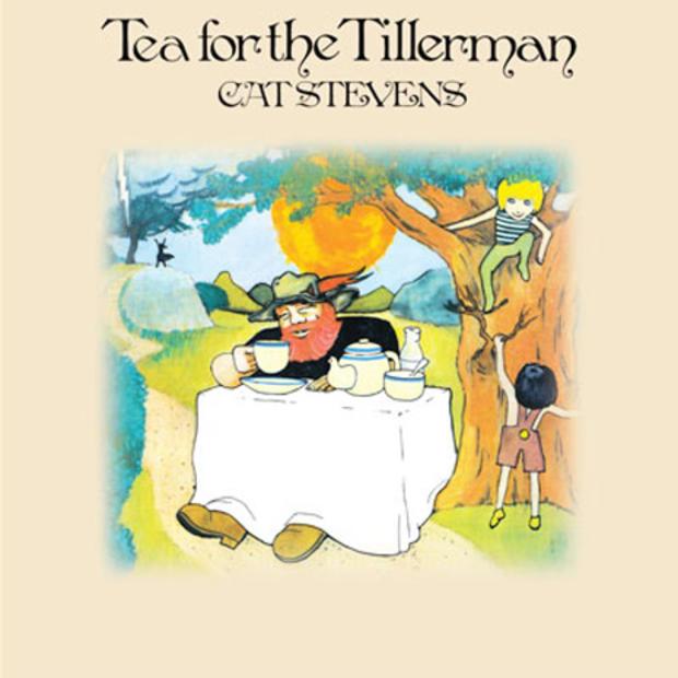 cat-stevens-cover-tea-for-the-tillerman.jpg