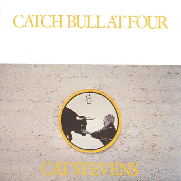 cat-stevens-cover-catch-bull-at-four.jpg