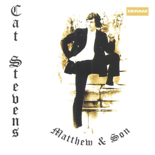 cat-stevens-cover-matthew-and-son.jpg