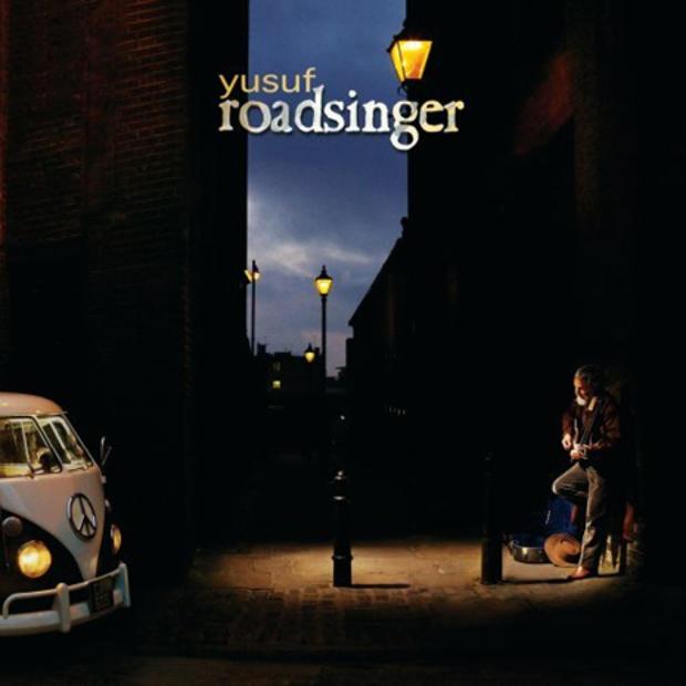 yusuf-cover-roadsinger.jpg
