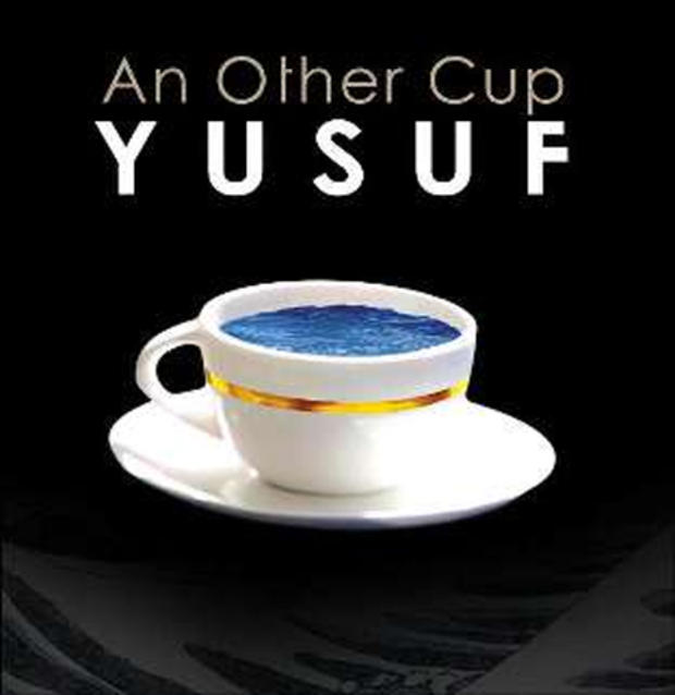 yusuf-an-other-cup.jpg