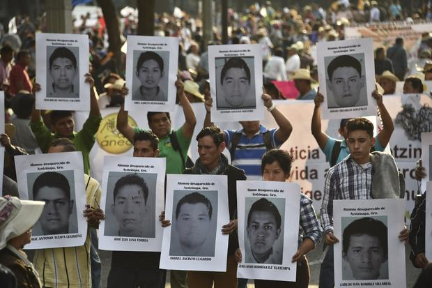 mexico-missing-students-4.jpg