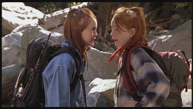 the-parent-trap-the-parent-trap-1998-5577920-1280-720.jpg