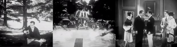 lost-film-the-great-gatsby-1926.jpg