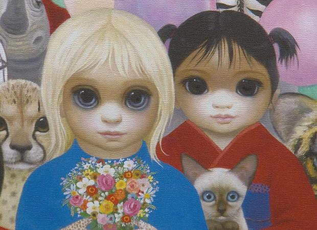 keane-big-eyes-gallery-03.jpg
