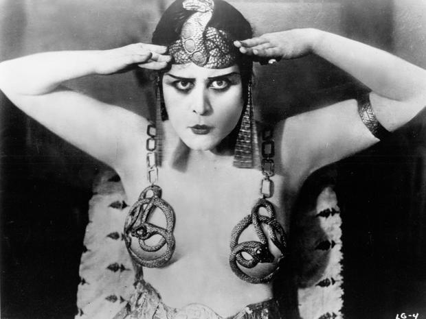 lost-films-cleopatra-thesa-bara.jpg