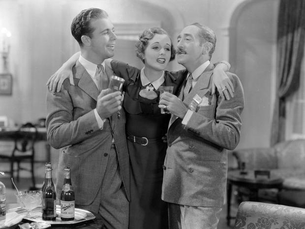 lost-films-convention-city-dick-powell-mary-astor-adolphe-menjou.jpg