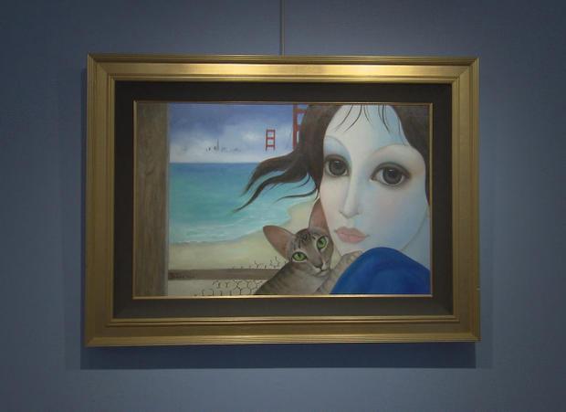keane-big-eyes-gallery-06.jpg