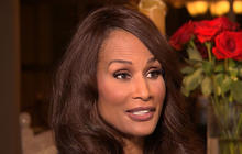 Supermodel Beverly Johnson: Bill Cosby drugged me