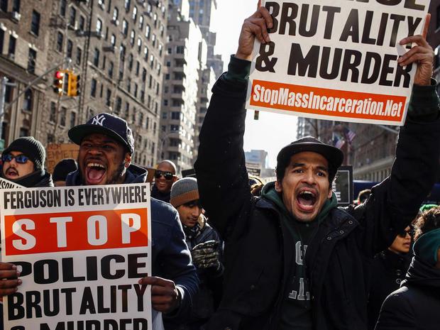 Bilderesultat for protest police violence