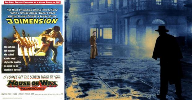 national-film-registryhouse-of-wax.jpg
