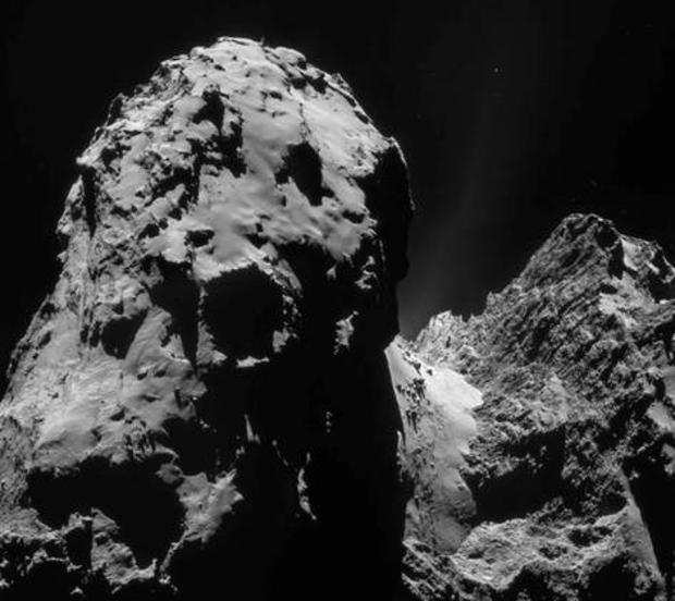 comet001.jpg